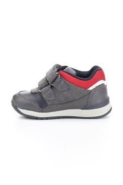 Детски обувки Geox2