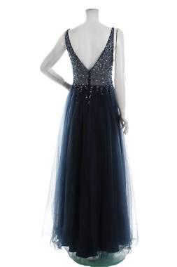 Официална рокля Mascara2