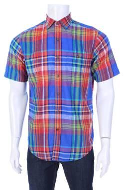 Мъжка риза Club Room1