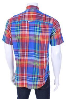 Мъжка риза Club Room2