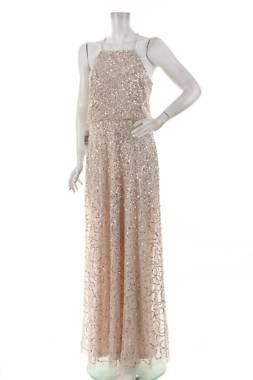 Официална рокля Maya Deluxe1