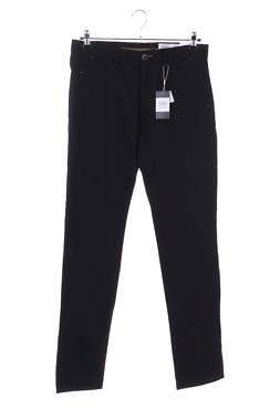 Мъжки панталон Springfield1