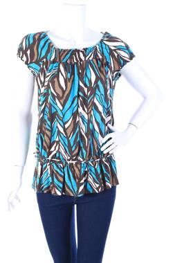 Дамска блуза Art. 91