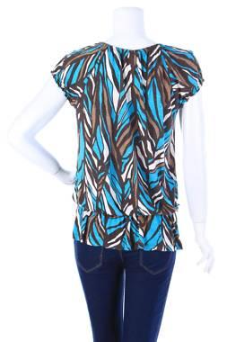 Дамска блуза Art. 92