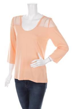 Дамска блуза Lauren Vidal1