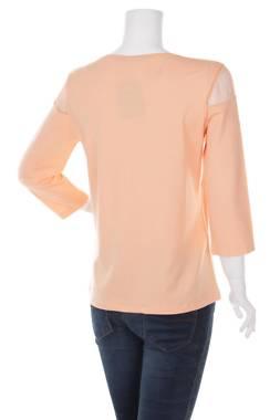 Дамска блуза Lauren Vidal2
