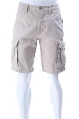 Мъжки къс панталон Old Navy1