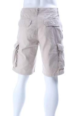 Мъжки къс панталон Old Navy2