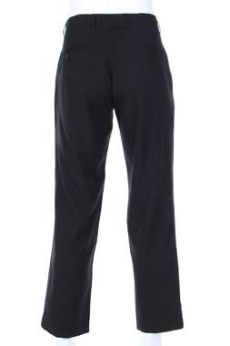 Мъжки панталон Jones New York2
