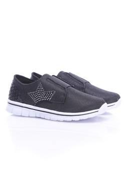 Детски обувки Bata1