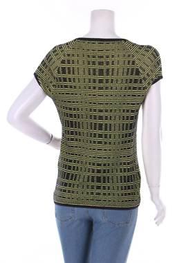 Дамски пуловер Eks2
