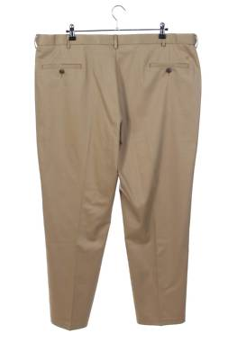 Мъжки панталон Haggar2