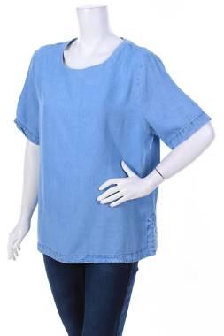 Дамска блуза C Denim1