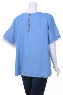Дамска блуза C Denim2