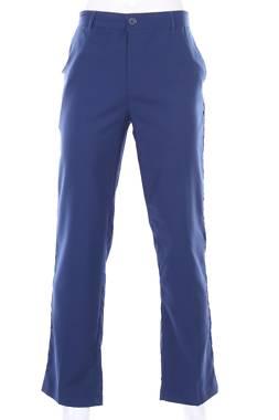 Мъжки панталон Slazenger1