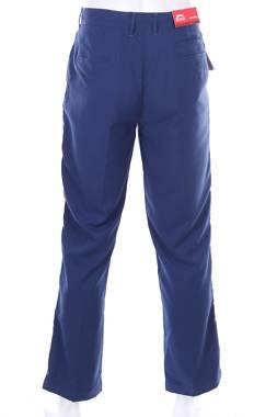Мъжки панталон Slazenger2