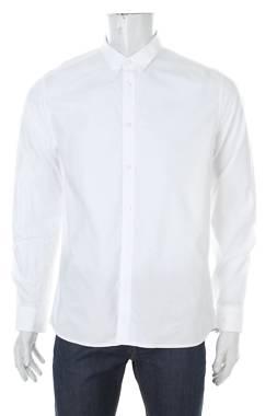 Мъжка риза Burton Menswear London1