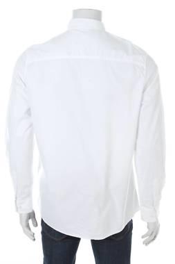 Мъжка риза Burton Menswear London2