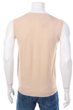 Мъжки пуловер Ont Front2