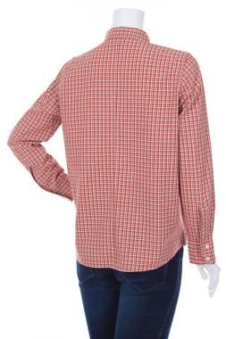 Дамска риза Abercrombie & Fitch2