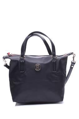 Дамска чанта Tommy Hilfiger1