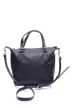 Дамска чанта Tommy Hilfiger2