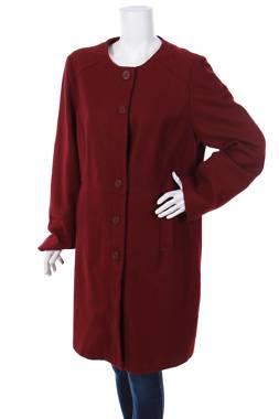 Дамско палто Sara Kelly By Ellos1