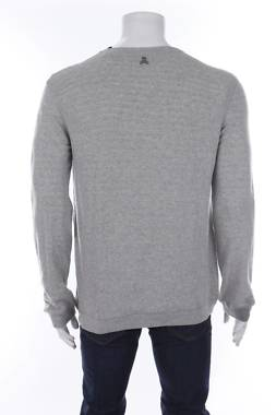 Мъжки пуловер Scalpers2