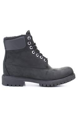 Мъжки обувки Timberland1