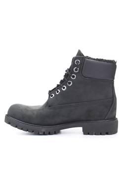 Мъжки обувки Timberland2