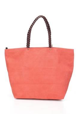 Чанта за плаж Le Temps Des Cerises2