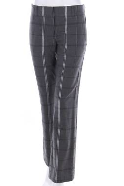 Дамски панталон Loft1