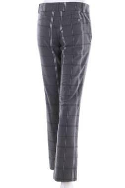 Дамски панталон Loft2