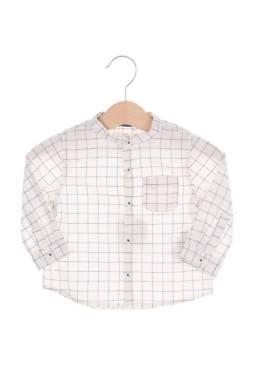 Детска риза ZARA Baby1