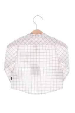 Детска риза ZARA Baby2