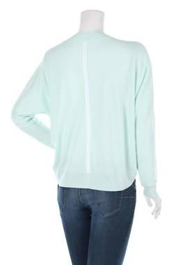 Дамски пуловер Marc Cain Sports2