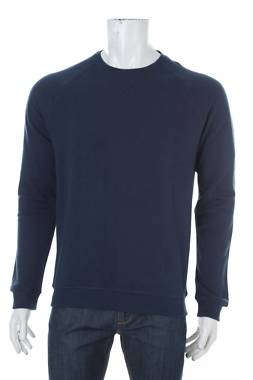 Мъжка блуза Pier One1