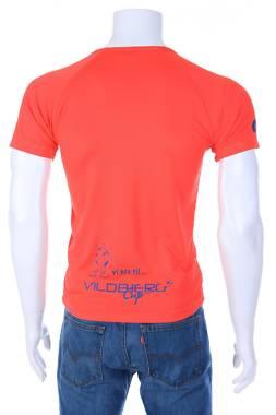 Мъжка спортна тениска 1