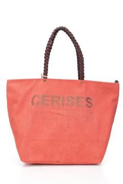 Чанта за плаж Le Temps Des Cerises1