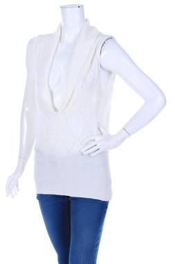 Дамски пуловер Wet Seal1