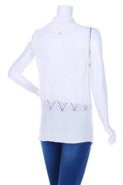 Дамски пуловер Wet Seal2