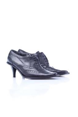 Дамски обувки Liviana Conti1