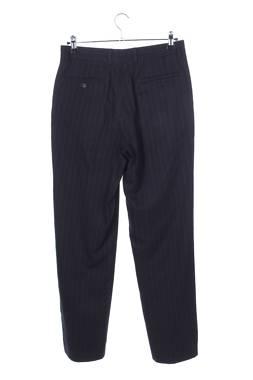 Мъжки панталон Springfield2