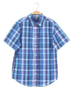Детска риза Wrangler1