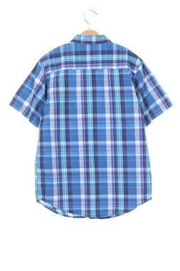 Детска риза Wrangler2