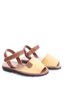 Детски сандали Popa1