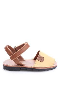 Детски сандали Popa2