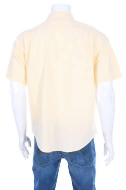 Мъжка риза Route 661
