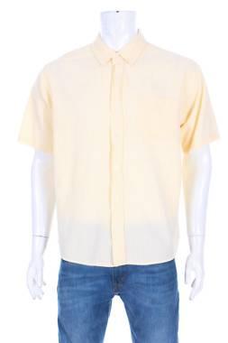 Мъжка риза Route 662