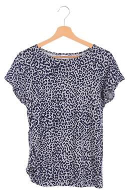 Детска блуза VRS1